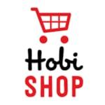 HobiShop