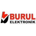 Burul-Elektronik