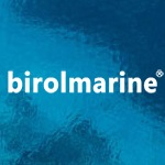 BirolMarine
