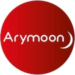 ARYMOON
