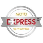 MotoExpress