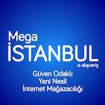 MegaİSTANBUL