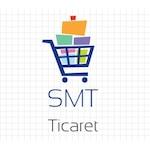 SMT_Ticaret