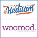 Hedisam&Woomod
