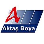 AktaşBoya