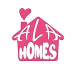 AlaHomes