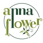AnnaFlower