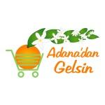 AdanadanGelsin