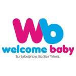 welcomebaby