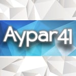 Aypar41