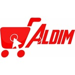 ALDIM