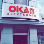 Okanelektronikk