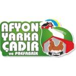 afyonyarka