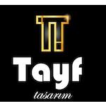 Tayf-Tasarım
