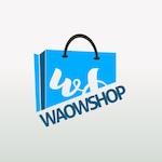 WAOWSHOP