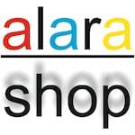 alarashop