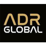 AdrGlobalTuning