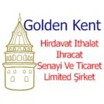 goldenkent