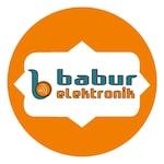 Baburelektronik