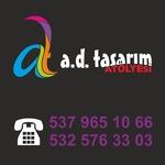 a.d.tasarım