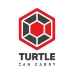 turtlecancarry