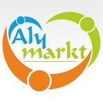 AlyMarkt