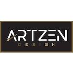 ArtzenDesign