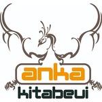 AnkaKitabevi