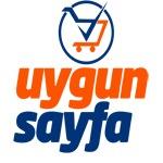 UygunSayfa