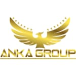 ankagroup