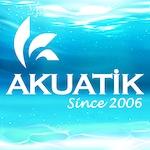 Akuatik