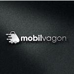 MobilVagon