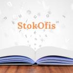 StokOfis