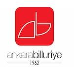 AnkaraBilluriye
