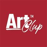 ArtClup