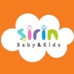 SirinBaby&Kids