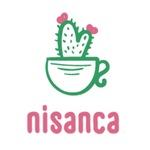 Nisanca