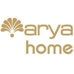 AryaHome
