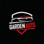 GardenAuto