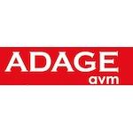 AdageAvm