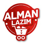 ALMANLAZIM