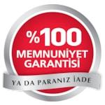 yopigo01