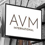 Avm_International