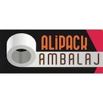 alipack