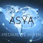 Asya_medikal