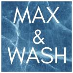 Max&Wash