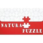 NaturaPuzzle