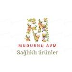 MUDURNU