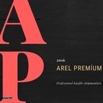 ArelPremium