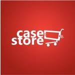 CaseStore